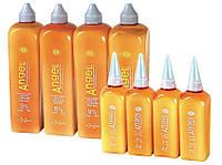 Оксидант( окислитель) для волос 3% Angel Professional Peroxide Cream Water Element 100 ml