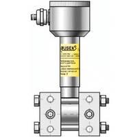 Преобразователь (датчик) перепада давления PR-28