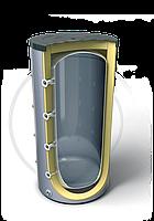 TESY EV 800 79 буферная емкость без теплообменника 800 л