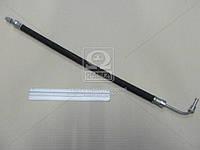 Шланг ПГУ Евро кривой (Производство КамАЗ) 53215-1602590-10, ADHZX