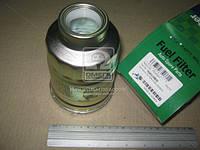 Фильтр топливный NISSAN SUNNY(B11) 82-90 (производство PARTS-MALL) (арт. PCW-001), AAHZX