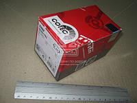 Колодка тормозная AUDI Q3, Volkswagen PASSAT, TIGUAN задн. (производство TRW) (арт. GDB1763), rqb1