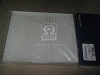 Фильтр салона HYUNDAI VERACRUZ(-OCT 2006) (Производство PARTS-MALL) PMA-025