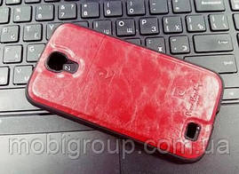 Чехол Pierre Cardin Samsung S4
