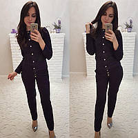 Женская одежда от производителя в Украине. Сравнить цены, купить ... 14273215541