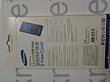 Book case Galaxy core Prime for Samsung G360/3606/3608/3609 , black, фото 2