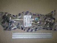 Стойка стабилизатора HYUNDAI i10 07MY (Производство PARTS-MALL) PXCLA-045