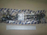 Стойка стабилизатора KIA CERATO 04MY(LD) (Производство PARTS-MALL) PXCLB-024