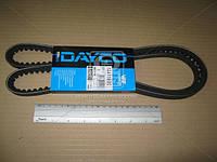 Ремень клиновой AVX 13x1500 (производство DAYCO) (арт. 13A1500C), rqz1