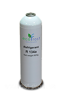 Фреон R-134а (1 кг) Ecofrost