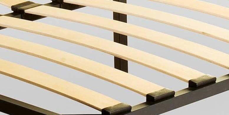 Ламельное основание для кроватей Метакам 160х200