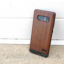 Чохол Ringke Flex S для Samsung Galaxy Note 8 Brown