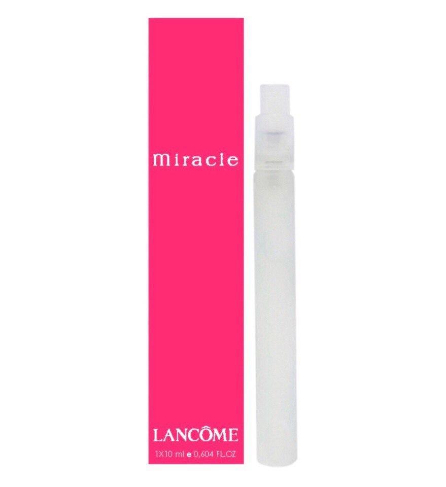 10 мл Lancome Miracle  (ж)