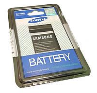 Аккумулятор батарея Samsung i8160, i8190, i8200, S7272, S7275, S7390, S7560, S7562, S7568, S7572 High Copy