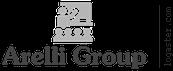 Arelli Group