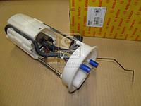 Электрический бензонасос AUDI (Производство Bosch) 0986580933