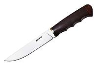 Нож нескладной 2447 AKP (Grand Way), фото 1