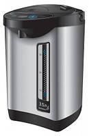 Термопот Rotex RTP350-U