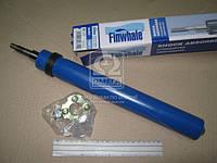 Амортизатор ВАЗ 2110 (вставной патрон) передний масляный BASIC 120811 (Производство FINWHALE) 2110-2905003