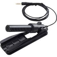 Микрофон OLYMPUS ME34 (V4571510E000)