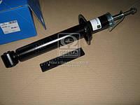 Амортизатор подвески ВАЗ 1118 задней (Производство SACHS) 312 935