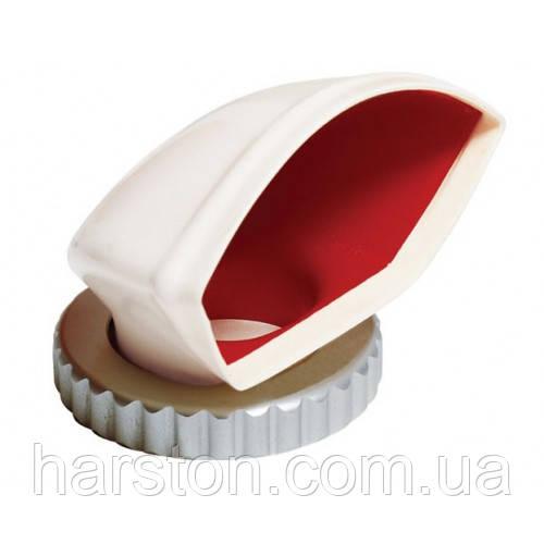 Вентиляционные головки Vetus DONALD из ПВХ