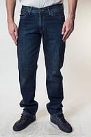Мужские джинсы LEVI`S