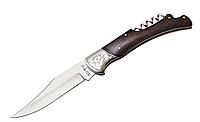 Нож складной 4084 EWPR (Grand Way), фото 1