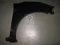 Крыло переднее правое F. FIESTA 09- (Производство TEMPEST) 0230753310