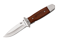 Нож складной 6182 W (Grand Way)