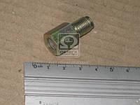 Штуцер трубопроводов тормозов 3163-00-3506005-00