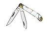 Нож складной 27152 SWST (Grand Way)