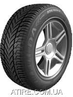 Зимние шины 255/55 R18 XL 109H Fulda Kristall 4x4