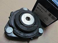 Опора амортизатора FORD, MAZDA передний ось (Производство Lemferder) 28877 01
