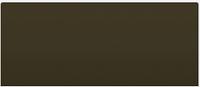 Автокраска Paintera 2K ACRYL LADA 303 Хаки 0,75L в комплекте с отвердителем Paintera Hardener 0.5l