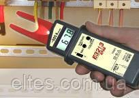 Клещи электро-измерительные цифровые Е321.3    (КРАБ)