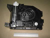 Фара левый MITSUBISHI PAJERO 91-99 (V20/32/34) (Производство DEPO) 214-1146L-LD-E