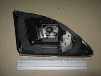 Фонарь задней правый MAZDA 3 09- SDN HB (Производство DEPO) 216-1311R-LD-UE