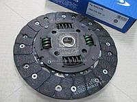 Диск сцепления AUDI (Производство SACHS) 1862 516 343, AGHZX