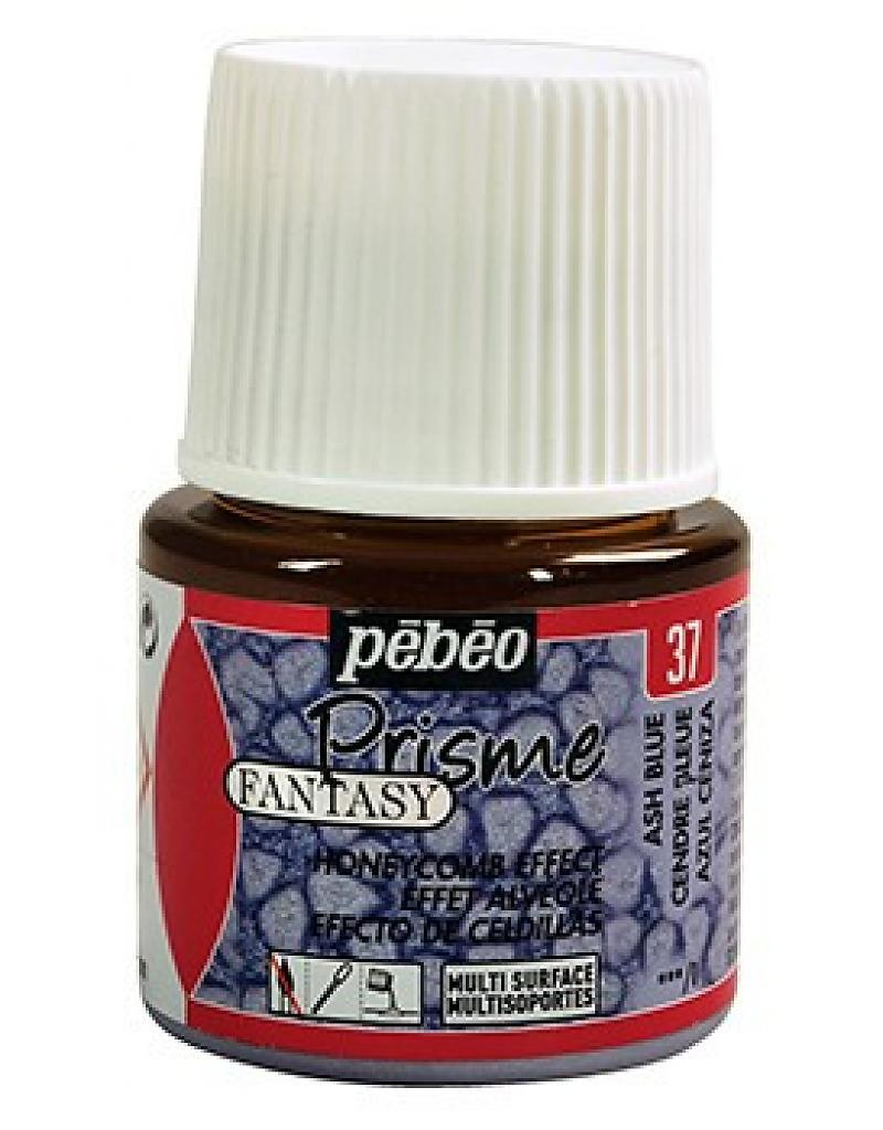 Краска Призм Pebeo Fantasy Prisme, пепельный, для фантастических эффектов