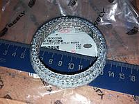 Прокладка глушителя (кольцо) Geely EC7, EC7RV, EX7, SC7, FC