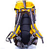 Туристический рюкзак One Polar , фото 9