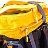 Туристический рюкзак One Polar , фото 5