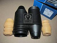 Пыльник амортизатора комплект CHEVROLET задней (Производство SACHS) 900 177
