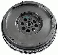 Маховик Mercedes Sprinter 651 030 51 05 (Производство SACHS) 2294 000 994