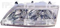Фара передняя прав. DAEWOO ESPERO 95-99, Дэу Эсперо