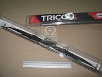 Щетка стеклоочистителя 280 стекла заднего FORD FOCUS, FUSION TRICOFIT (производство Trico), AAHZX