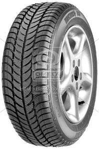 Шина 185/60R14 82H SNOWPROX S943 (Toyo) 3271605, AGHZX
