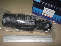 Пыльник амортизатора MAZDA 323 передний  (производство RBI) (арт. D1433F), AAHZX