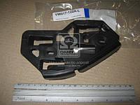 Крепеж бампера переднего лев. Volkswagen POLO 6 05- (производство TEMPEST)